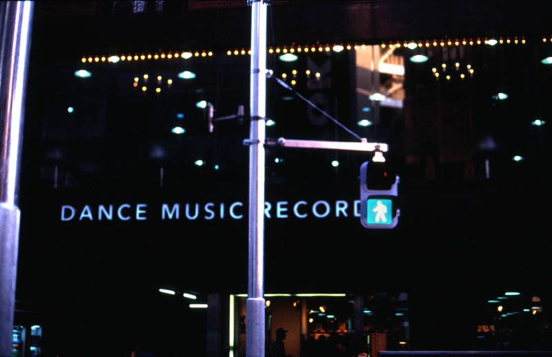 dancemusicrecordshibuya.jpg